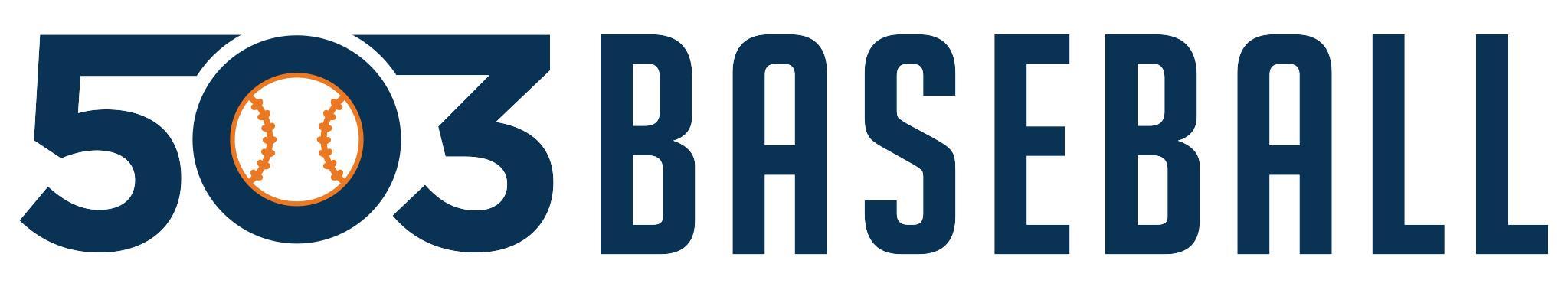503 Baseball