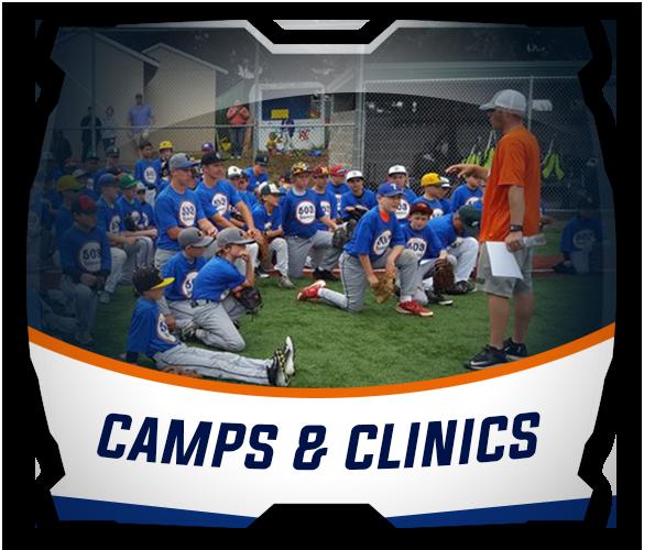 camps-clinics