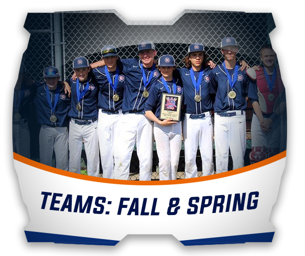 teams-fallandspring